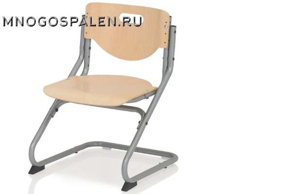 Стул Chair купить в салоне-студии мебели Барселона mnogospalen.ru много спален мебель Италии классические современные