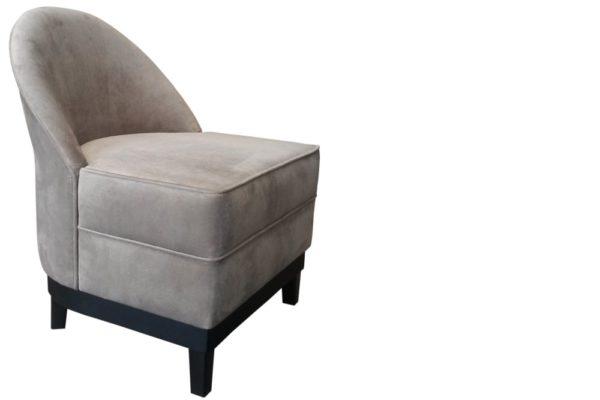 Кресло Palermo купить в салоне-студии мебели Барселона mnogospalen.ru много спален мебель Италии классические современные