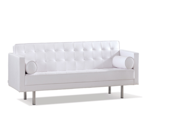 Диван Luxor купить в салоне-студии мебели Барселона mnogospalen.ru много спален мебель Италии классические современные