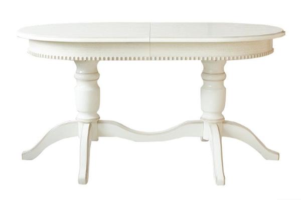 Стол Венеция купить в салоне-студии мебели Барселона mnogospalen.ru много спален мебель Италии классические современные
