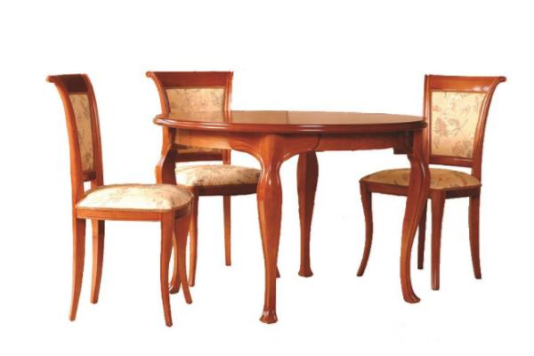 Стол Альт 2 купить в салоне-студии мебели Барселона mnogospalen.ru много спален мебель Италии классические современные