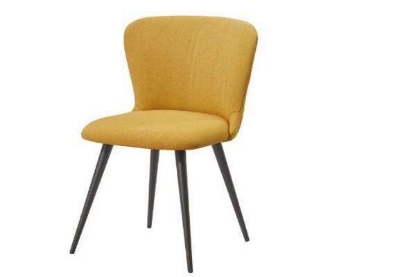 Стул 9-163A купить в салоне-студии мебели Барселона mnogospalen.ru много спален мебель Италии классические современные